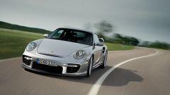 Porsche 911 GT2 2008 - Immagine: 21