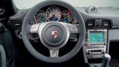 Porsche 911 GT2 2008 - Immagine: 30