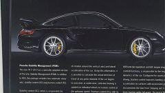 Porsche 911 GT2 2008 - Immagine: 31