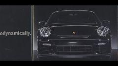 Porsche 911 GT2 2008 - Immagine: 36