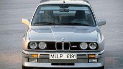 BMW M3: Come è nato il mito - Immagine: 3
