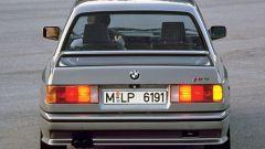 BMW M3: Come è nato il mito - Immagine: 4