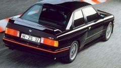 BMW M3: Come è nato il mito - Immagine: 6