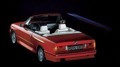 BMW M3: Come è nato il mito - Immagine: 7