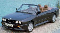 BMW M3: Come è nato il mito - Immagine: 9