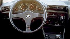 BMW M3: Come è nato il mito - Immagine: 10