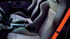 BMW M3: Come è nato il mito - Immagine: 11