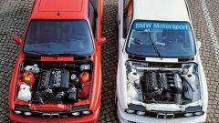 BMW M3: Come è nato il mito - Immagine: 12