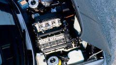 BMW M3: Come è nato il mito - Immagine: 13