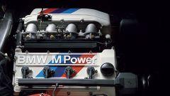 BMW M3: Come è nato il mito - Immagine: 14