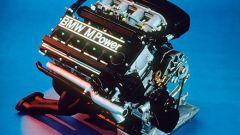 BMW M3: Come è nato il mito - Immagine: 15