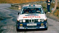 BMW M3: Come è nato il mito - Immagine: 19