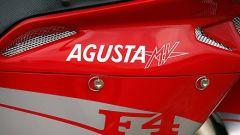 MV Agusta F4 1000 R 312 - Immagine: 7