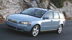 Ford vende Volvo - Immagine: 1