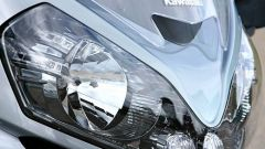 Kawasaki GTR 1400 - Immagine: 13