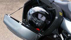 Kawasaki GTR 1400 - Immagine: 14