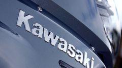 Kawasaki GTR 1400 - Immagine: 16