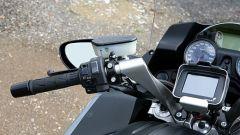 Kawasaki GTR 1400 - Immagine: 28