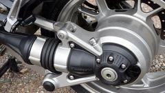 Kawasaki GTR 1400 - Immagine: 29
