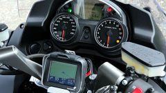 Kawasaki GTR 1400 - Immagine: 30
