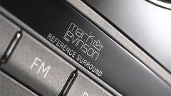 Lexus LS 600h - Immagine: 21