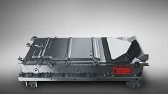 Lexus LS 600h - Immagine: 24