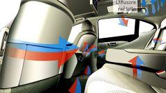Lexus LS 600h - Immagine: 40