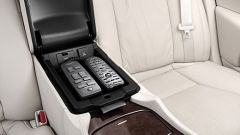 Lexus LS 600h - Immagine: 68