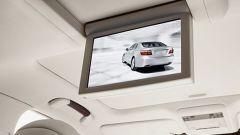 Lexus LS 600h - Immagine: 76