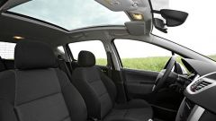 Peugeot 207 SW - Immagine: 2