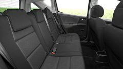 Peugeot 207 SW - Immagine: 4
