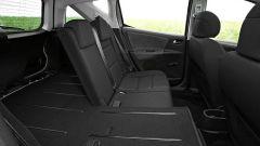 Peugeot 207 SW - Immagine: 5