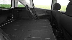 Peugeot 207 SW - Immagine: 6