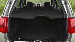 Peugeot 207 SW - Immagine: 8