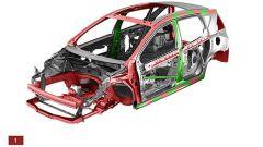 Peugeot 207 SW - Immagine: 13