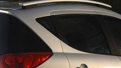 Peugeot 207 SW - Immagine: 26
