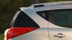 Peugeot 207 SW - Immagine: 27