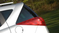 Peugeot 207 SW - Immagine: 28