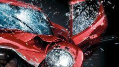 Come prestare primo soccorso in caso di incidente - Immagine: 1