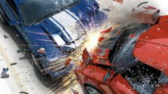 Come prestare primo soccorso in caso di incidente - Immagine: 2