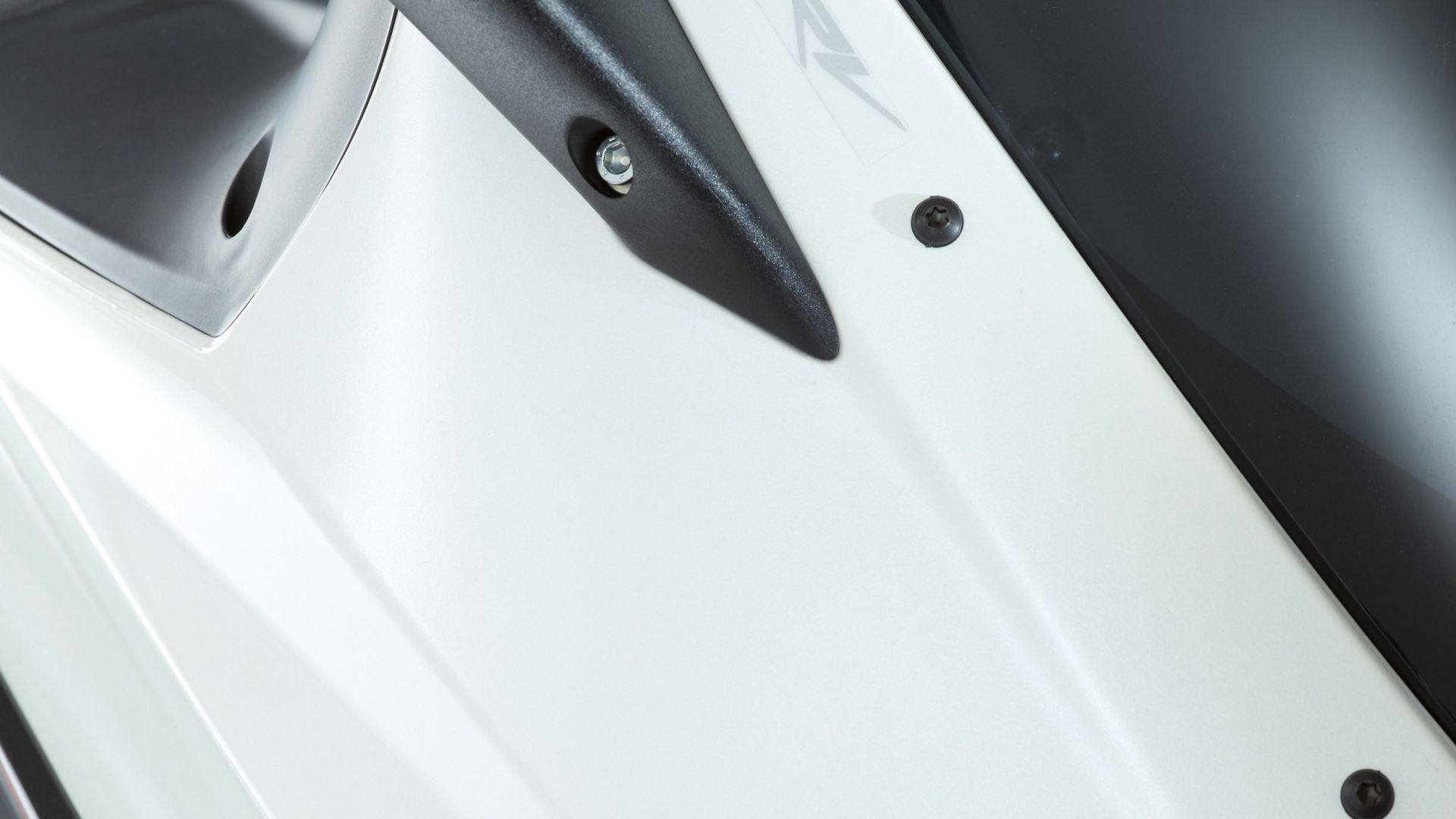 Immagine 26: Aprilia SRV 850 ABS/ATC