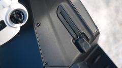 Immagine 55: Aprilia SRV 850 ABS/ATC