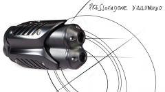 Immagine 52: Aprilia SRV 850 ABS/ATC