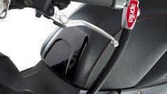 Immagine 25: Aprilia SRV 850 ABS/ATC