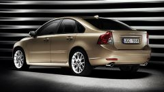 Volvo S40 & V50 - Immagine: 3