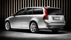 Volvo S40 & V50 - Immagine: 4