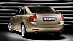 Volvo S40 & V50 - Immagine: 5