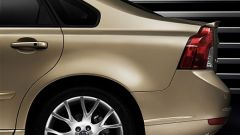 Volvo S40 & V50 - Immagine: 11