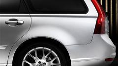 Volvo S40 & V50 - Immagine: 12