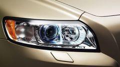 Volvo S40 & V50 - Immagine: 16